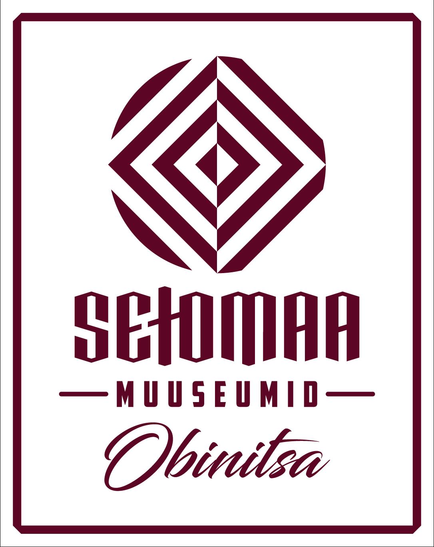 Muuseumi 10, Obinitsa küla